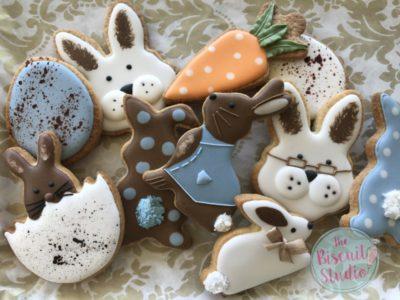 Easter_6