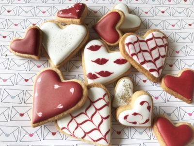Valentine_4