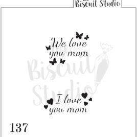 Love-you-mom-137-