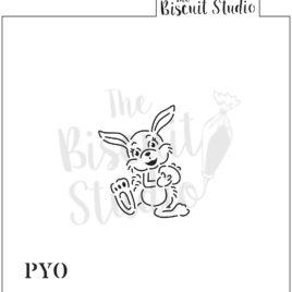 PYO-Easter-bunny