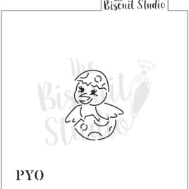 PYO-Easter-chick