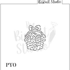 PYO-Egg-basket