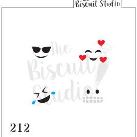 Emojis-COMB-212