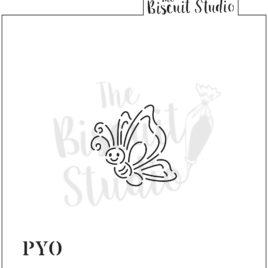 PYO-Butterfly