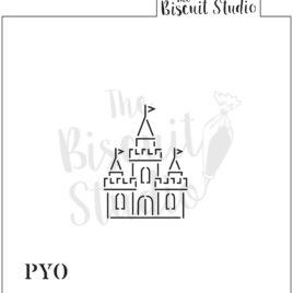 PYO-Castle