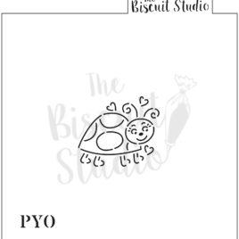 PYO-Ladybug