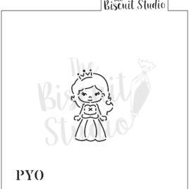 PYO-Princess
