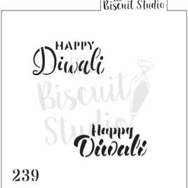 Happy-Diwali-239