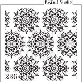 Paisley-background-236