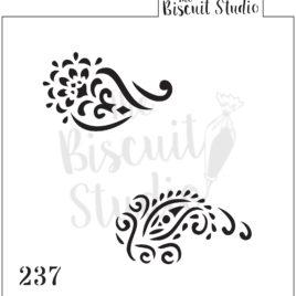 Paisley-pattern-237