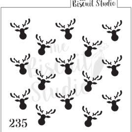 Reindeer-head-235