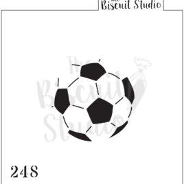 Soccer-ball-248