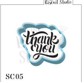 Thank-you-(web-stencilSC05-)