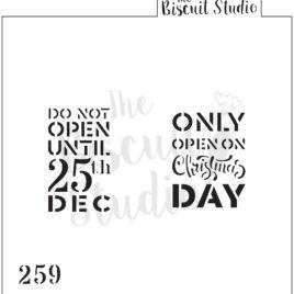 Do-not-open-259