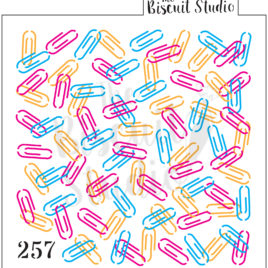 Paperclip-background-COMB-257