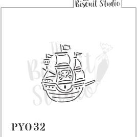 Pirate-ship-PYO-32