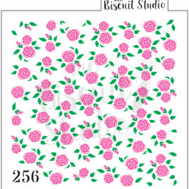 Rose-background-COMB-256