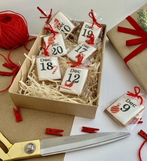 https://www.thebiscuitstudio.co.za/product/advent-calendar-cookie-stencil-set-of-8/