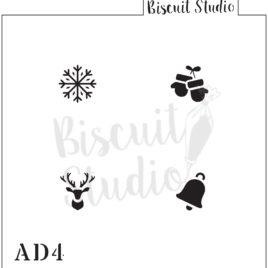 Advent-icons-4