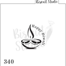 Diwali-lamp-340