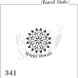 Diwali-mandala-341