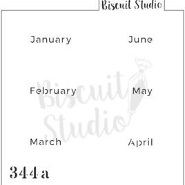 Save-the-date-months-A-344