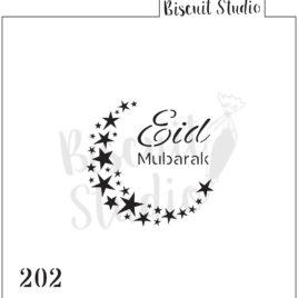 Eid-moon-202