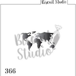 World-map-366